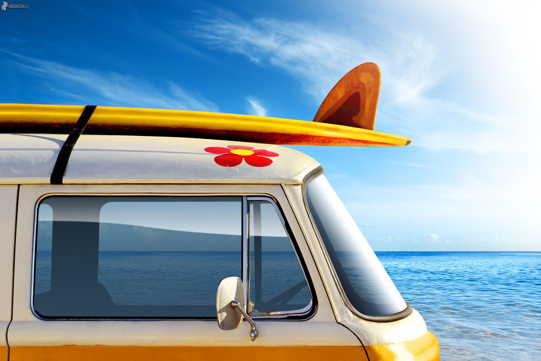 Alquiler en vacaciones, la mejor opción