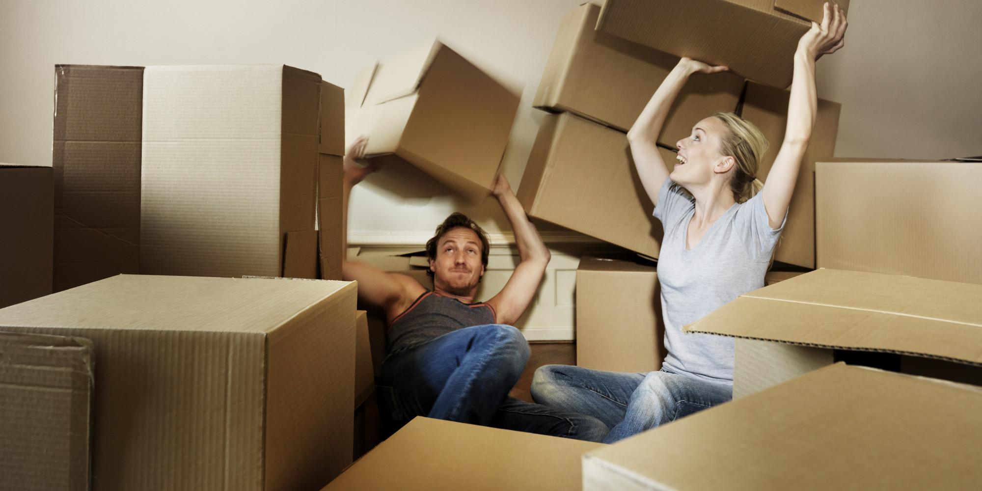 Pasos a seguir para abandonar la vivienda antes del fin del contrato