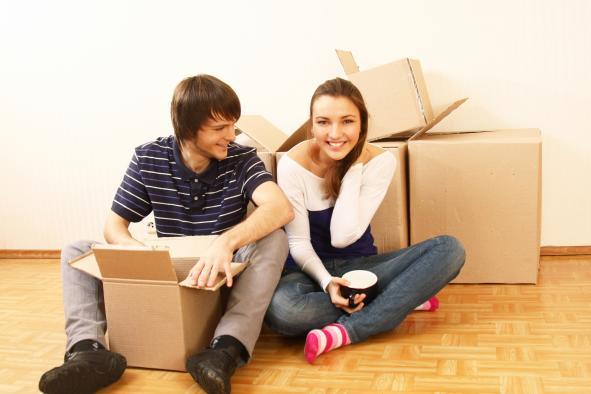Ayudas para el alquiler de la vivienda