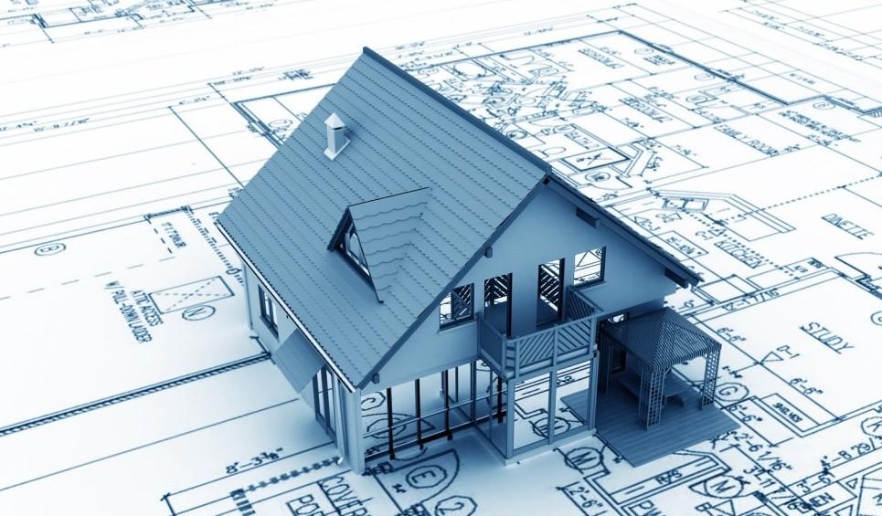 Pasos para construir tu casa