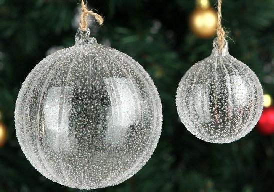 Estilos para decorar la casa en Navidad