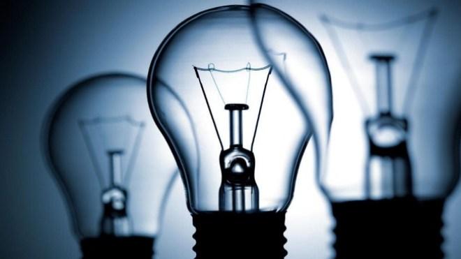 ¿Qué tarifa de luz contratar?
