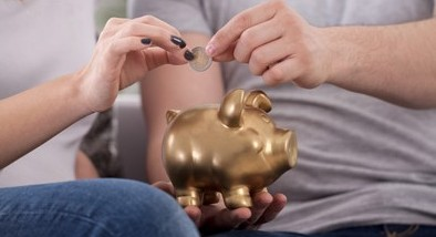 ¿Cuántos años de trabajo debes dedicar a la compra de una vivienda?