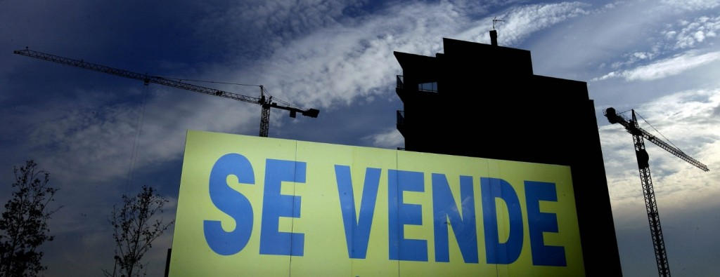 El precio de la vivienda no subirá este año