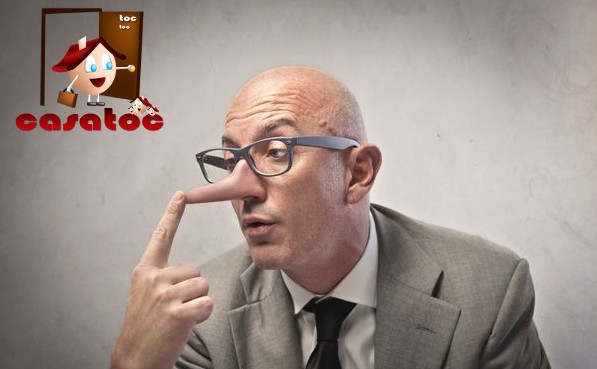 Mitos falsos sobre las inmobiliarias