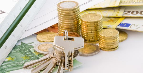 ¿Qué gastos tiene la compra de una vivienda?