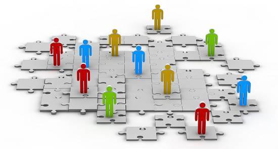 Gestión de campañas para tu web inmobiliaria