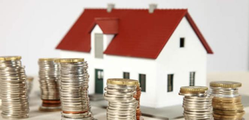 Se dispara la contratación de hipotecas