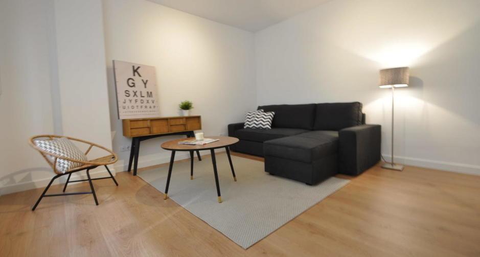 Cómo revalorizar un 60% el alquiler de tu casa