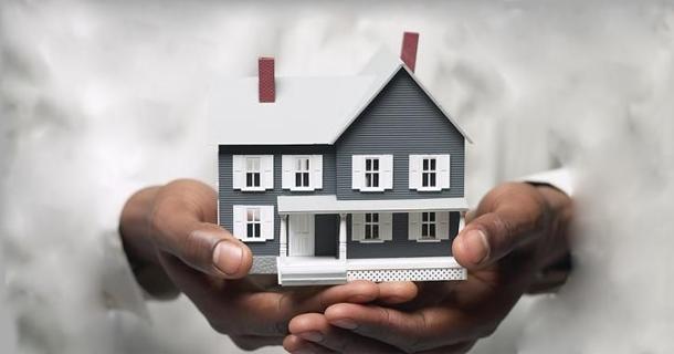 Llegó la hora de abrir una agencia inmobiliaria