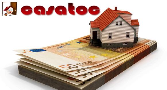 ¿Cuáles son los gastos en la compra de una vivienda?