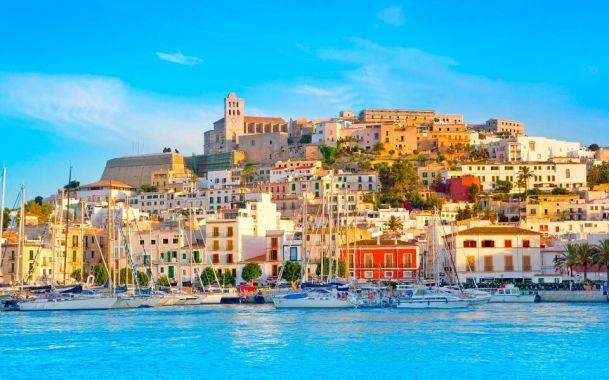 Los pueblos más bonitos de Baleares