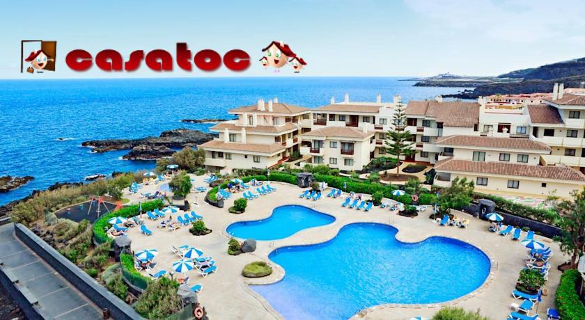 El inversor español cada vez más atento a los apartamentos de la playa