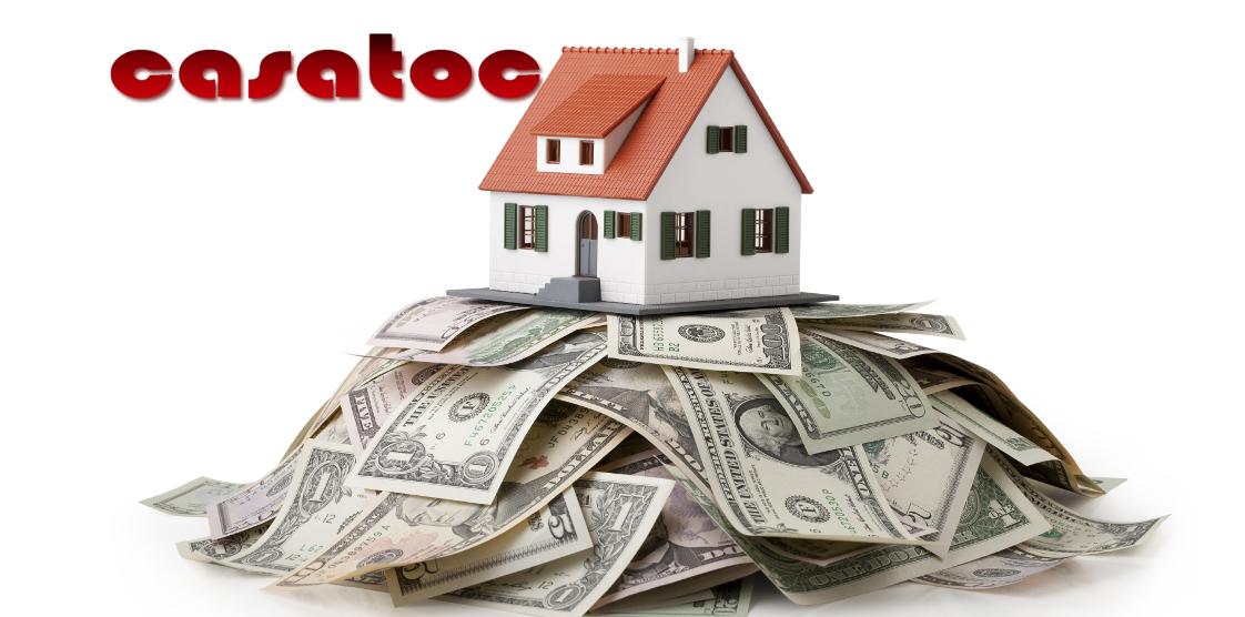 Cómo reducir el coste de la hipoteca