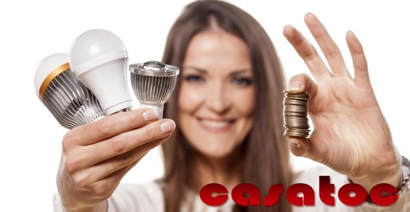 Cómo elegir un profesional para realizar mi certificado de eficiencia energética