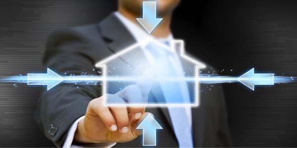 Asegure su éxito con nuestro software inmobiliario. Descubre cómo