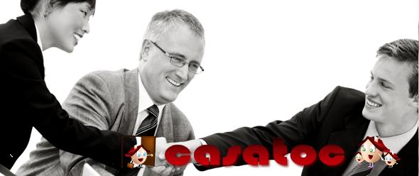 Fidelidad de tus clientes: las claves del éxito
