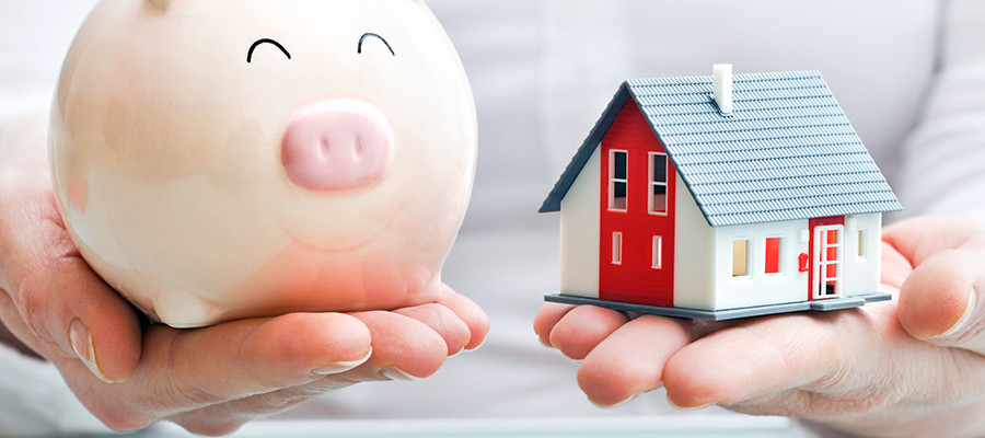 Descubra la rentabilidad anual que puede obtener invirtiendo en alquiler.