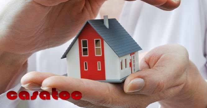 Valora tu casa antes de venderla