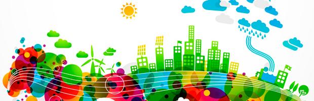 Por qué es obligatorio el certificado de Eficiencia Energética