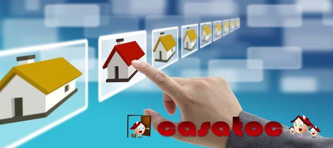 ¿Desea organizar su gestión inmobiliaria?