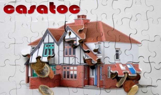 Consejos para su futura hipoteca