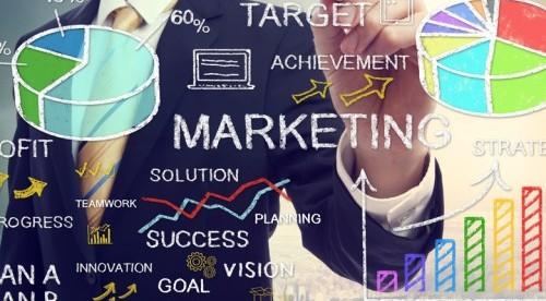 Cómo conseguir más clientes desde tu web inmobiliaria