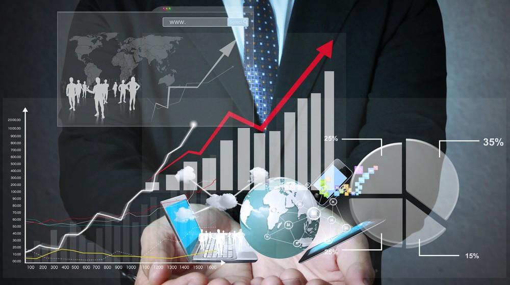 Consigue más beneficios, más clientes, más inmuebles ¿Cómo? Descúbrelo