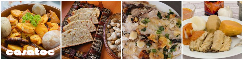 Gastronomía y Restaurantes en Lanzarote