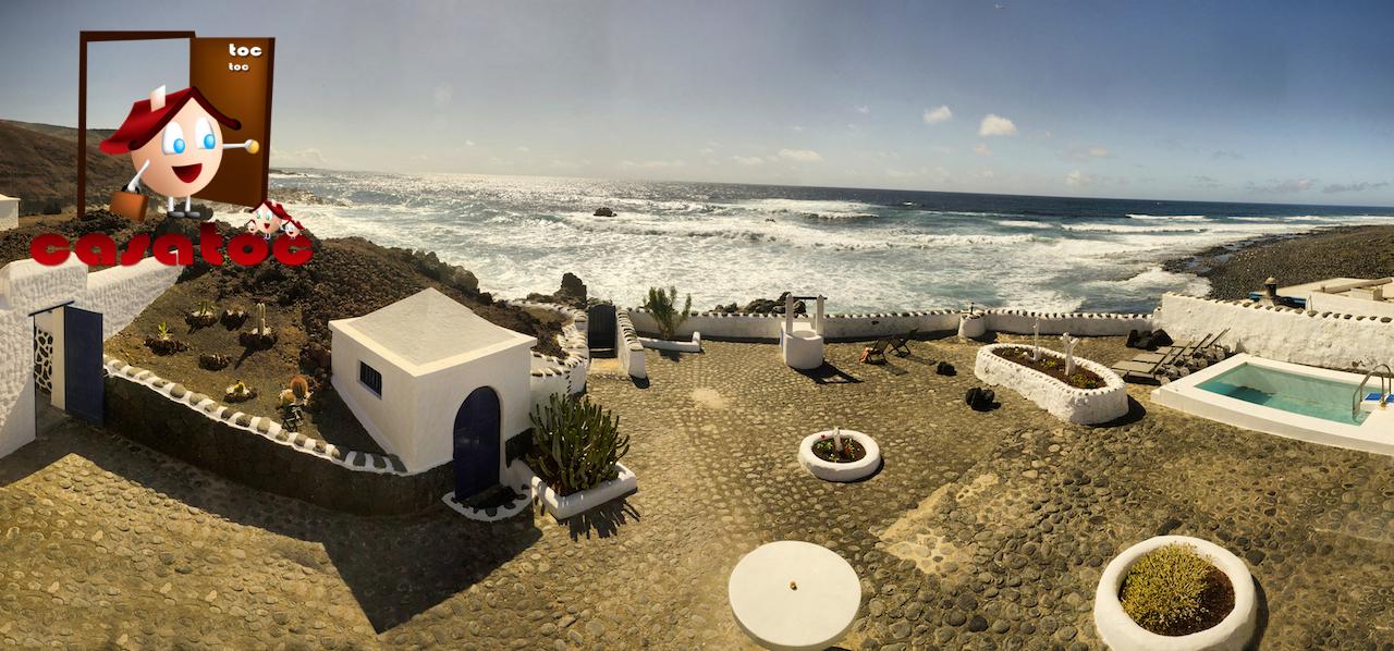 Turismo rural en Lanzarote