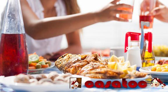 Gastronomía y Restaurantes en Tenerife